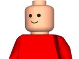 Bob (CJDM1999)