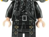 Blackbeard (CJDM1999)