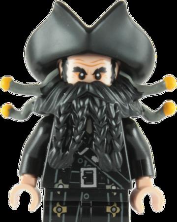 Captain Blackbeard.png