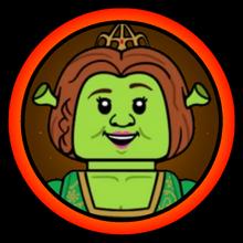 Princess Fiona Character Icon.png