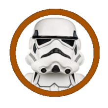 Stormtrooper Character Icon.png