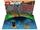 SSundee Fun Pack (MrFlameYT)
