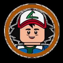 Ash Ketchum Character Icon.png