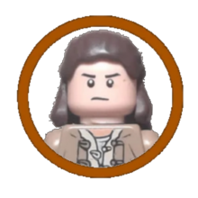 Andy Starheart Character Icon.png
