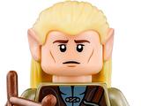 Legolas (CJDM1999)
