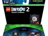 Sonic Movie: Dr. Robotnik´s Fun Pack (D1285VR)