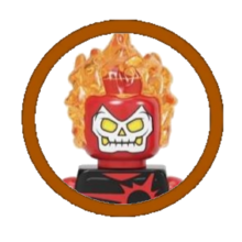 Deathstorm Character Icon.png