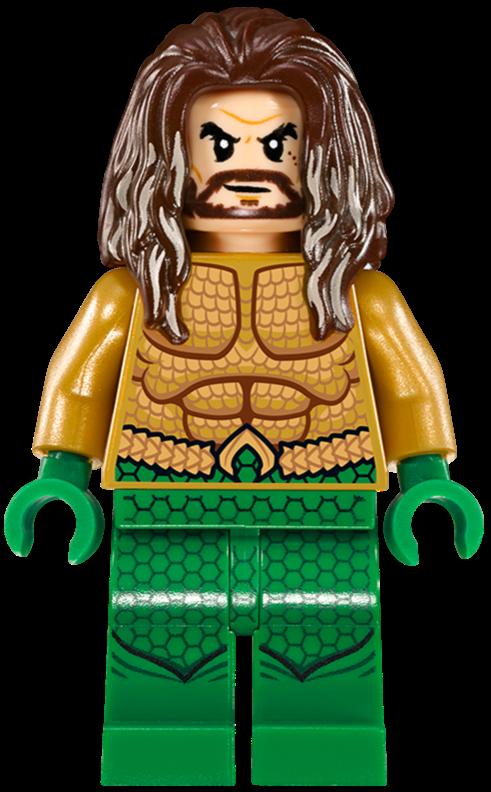 Aquaman (DCEU).png