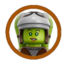 Hera Syndulla Character Icon.png