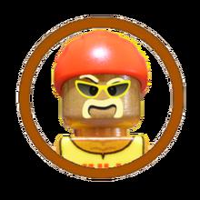 Hulk Hogan Character Icon.png