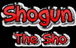 ShogunShoLogo.png