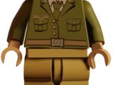 Colonel Dietrich (CJDM1999)