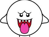 Boo (CJDM1999)