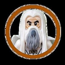 Saruman Character Icon.png