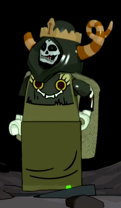 The Lich.png
