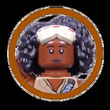 Jannah Character Icon.png