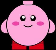 Kirby (Beta)