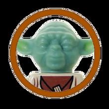 LEGO Yoda .png