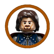 Aragorn Character Icon.png