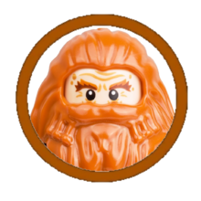 Glóin Character Icon.png