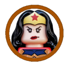 Wonder Woman (God of War) Character Icon.png