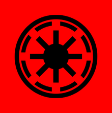 Flag of the Galactic Republic.png