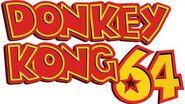 Jungle Japes- Jungle Japes Underground (1 Hour Extended) - Donkey Kong 64 Music