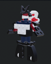 Robot 0-1 using the Super Fighting Robot.png