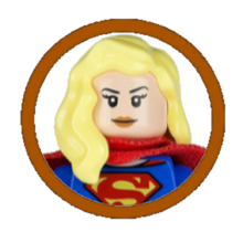 Supergirl Character Icon.png