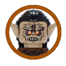 Mordor Orc Character Icon.png