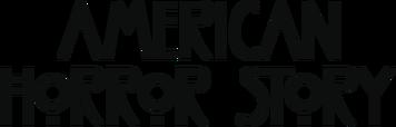 American Horror Story Logo.png