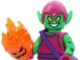 Green Goblin (DarthBethan)
