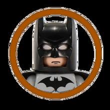 LEGO Batman .png