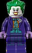 The Joker (Earth-1999)