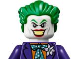 The Joker (CJDM1999)