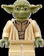 Yoda (Grand Master)