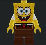 SpongeBob Render Pants (D1285Vr).png