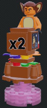 Crash using the Super Box.png