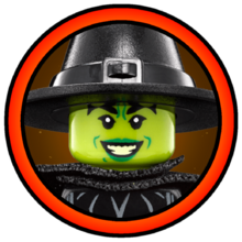 Wicked Witch of the West Character Icon.png