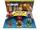 Wreck-It Ralph Level Pack (MrFlameYT)