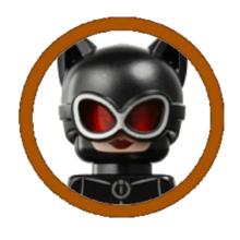 Catwoman Character Icon.png