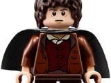 Frodo Baggins (DarthBethan)