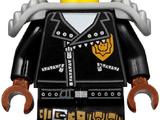 Bad Cop (CJDM1999)