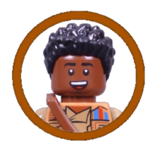 Finn Character Icon.png