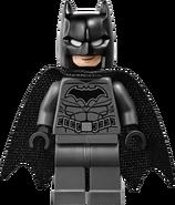 Batman (Earth-1999)