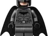 Batman (CJDM1999)