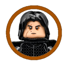 Kylo Ren Character Icon.png