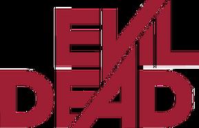 Evil Dead Logo.png