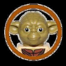 Yoda Character Icon.png
