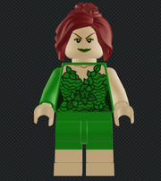 Poison ivy lego.png
